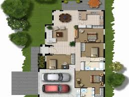 house planning app lovely floor plan 3d free house plan vectors and psd files