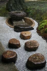 Zen Gardens 75 Best Zen Gardens Images On Pinterest
