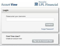Access Financial Management Client Access Financial Planning Financial Planner Winston Salem
