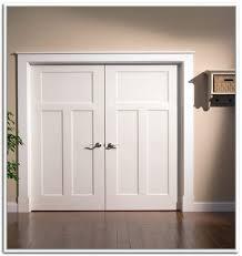 Superb French Closet Door 1 Closet French Doors Xtrons storecom