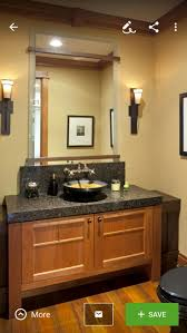 best bathroom lighting. Hinkley Bathroom Lighting Beautiful 25 Best Images On Pinterest Of 20 New I