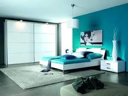 modern bedroom for women. Bedroom Ideas For Women Full Size Of Modern Furniture . D