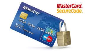 sparda kreditkarte