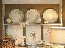 french country home decor catalogs home decorators collection