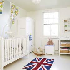 baby room ideas unisex. Nursery Decorating Ideas | PHOTO Baby Room Unisex