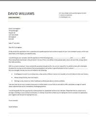 Ideas Of Resume Cover Letter Aged Care On Sample Cover Letter For
