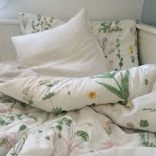 cute bed sheets tumblr. Fine Cute Pretty Bedding Tumblr Basic Aesthetic Bed Sheets Loveable 5 With Cute L