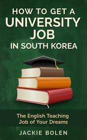 reasons why you can t get a uni job in south korea top 10 reasons why you can t get that uni job in south korea