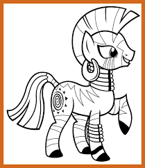 powerful spike my little pony coloring page incredible printable pages collections pics