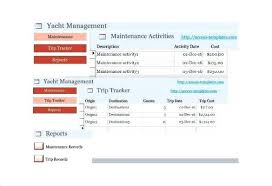 Access Personnel Database Template Access Employee Database Template Project Management Ms Microsoft