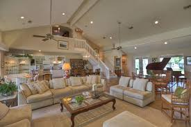 recessed lighting in living room. living room recessed lighting for brings inviting look chic light in