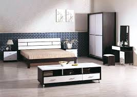 elegant contemporary vanity set image of contemporary bedroom vanity set contemporary 24 single bathroom vanity set