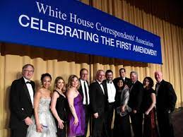 2019 dinner white house