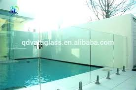 glass wall panels glass wall panels high gloss acrylic wall panels back painted glass pertaining to