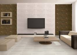White floor tiles living room Sala Best Floor Tiles For Living Room Ideal Interior Style Plus Tiles Best Floor Tiles Best Wall Best Floor Tiles For Living Room Optimizepressclub Best Floor Tiles For Living Room Black And White Floor Tile Living