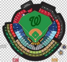Washington Nationals Seating Chart Detailed Washington Nationals Stadium Seating Chart Best Picture Of