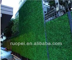 Small Picture Artificial Grass Carpet Artificial Plant Home Decor Garden Decor