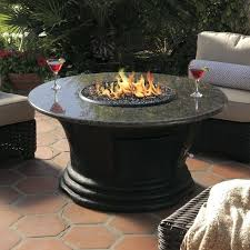 propane fire table frame kit luxury best pit tables images on glass diy bead fresh found