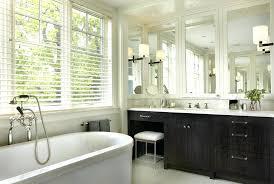 recessed bathroom medicine cabinets. Small Recessed Medicine Cabinets Bathroom Cabinet .
