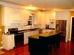 schuler cabinet reviews cabinets cabinet reviews bar cabinet kitchen cabinets reviews cabinets cabinets schuler cabinet reviews