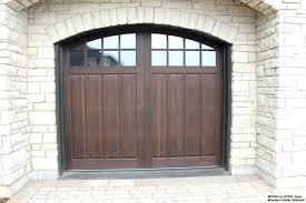 garage door wont stay down large size of door door not closing fully garage door will