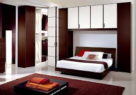 Improbable Bedroom Storage Cabinets Ideas Overhead Storage Cabinets Bedroom  Overhead Bedroom Cabinet Overhead Storage Bedroom Cabinet L Daede