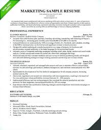 Free Office Resume Templates Best Of Publisher Resume Templates Bio Letter Format In Free Office Windows