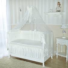 Комплект <b>постельного</b> белья Perina Амели <b>6 предметов</b> купить в ...