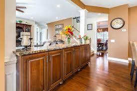 Alexander Property Renovations Kitchens  Bath Renovations - Kitchens and baths