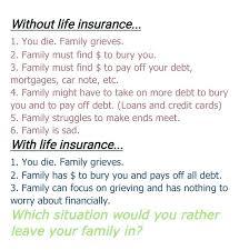 Quote Insurance Unique Farm Bureau Insurance Quote Unifica Inspiring Quotes