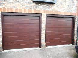 electric swing garage door opener garage door ideas