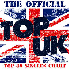 The Uk Top 40 Singles Chart Va The Official Uk Top 40 Singles Chart 11 10 2019 2019