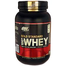 optimum nutrition gold standard extreme milk chocolate 100 whey clean label project