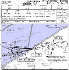 Flight Planning Archives Page 2 Of 2 Golf Hotel Whiskey