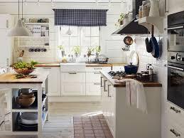 White Kitchen Decor Cool Modern Nickel Pendant Lamp Glass Wall Cabinet Set Natural