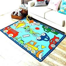 kids rugs large size of coffee barn area rug playroom ikea childrens play room mats unique playroom rugs kids