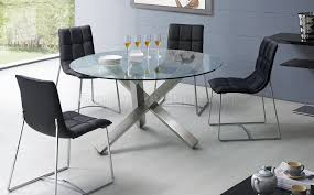 medium size of kitchen redesign ideas glass table coffee rectangular glass dining table and chairs