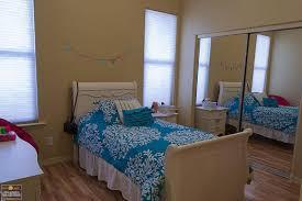 Bedroom Furniture Chandler Az 3896 E Taurus Place Chandler Az 85249 Mls 5590134