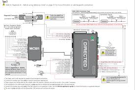 wiring diagrams for remote start the wiring diagram remote start wiring diagrams vidim wiring diagram wiring diagram