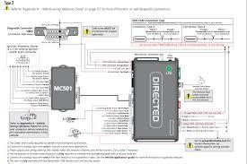 remote start wiring remote image wiring diagram wiring diagram remote start the wiring diagram on remote start wiring