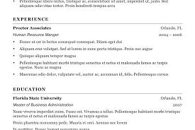 Resume:Resume Guide Wonderful Help Writing My Resume Resume Example ...