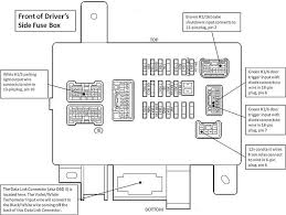 the12voltcom wiring diagram basic 12 volt wiring at The12volt Com Wiring Diagrams