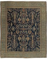 persian kirman rug