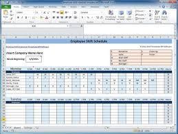 free schedule builder shift schedule builder free archives pulpedagogen