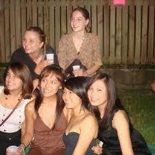 Wendy Tung Facebook, Twitter & MySpace on PeekYou