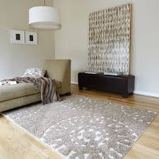 48 best rugs images on for the home and homes throughout 7 x rug prepare