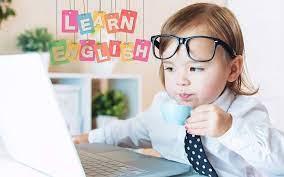 Top 5 Phần Mềm Phát Âm Tiếng Anh Cho Trẻ Em - chipchip.edu.vn