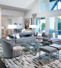 exclusive wayfair rugs for interior design wayfair rugs for transitional living room with accent table