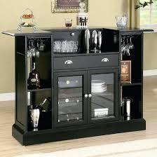 at home bar furniture. Mini Bar Furniture Top Home Cabinets Sets Wine Bars At