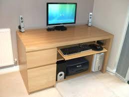 ikea computer desks small. Computer Desk Simple Home The Best Small Ideas On Office Ikea Pc Desks